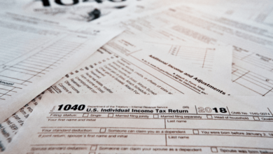 SALINE COUNTY MU EXTENSION OFFERS FREE TAX PREPARATION KMMO FOR TAXPAYERS WITH LOW AND MIDDLE INCOME