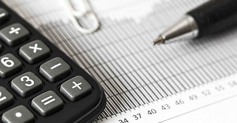 Free Tax Preparation and Electronic Filing - Henry County Times