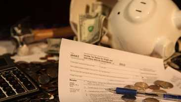 Free tax preparation in Lowcountry: do you qualify?