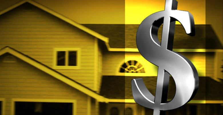 Elderly and disabled South Dakotans have until April 1st to apply for property tax relief