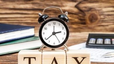 Tax Planning I Few ways to save income tax without investing