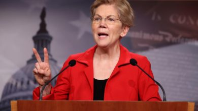 Senate Adopts Stimulus Plan With Student Loan Tax Relief - Will It Pave the Way to Cancellation of Student Debt?