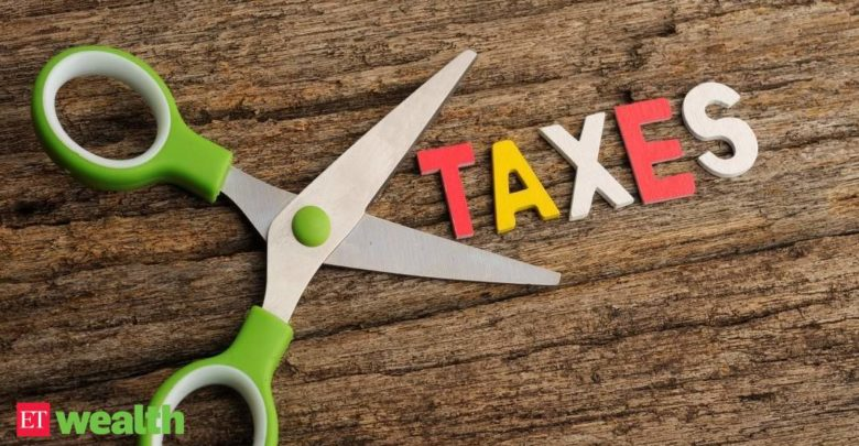 Income Tax Deduction: Optimize Your Tax Planning: How To Make The Most Of The Tax Deductions Available