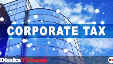 OP-ED: What to do with corporate tax rates?