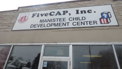 Free tax preparation is still available to eligible residents through FiveCAP