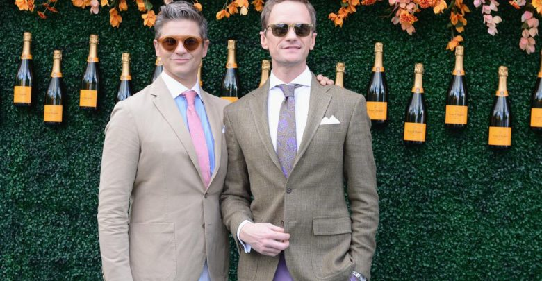 4 Valuable Tax Planning Strategies Gay Couples Need Today