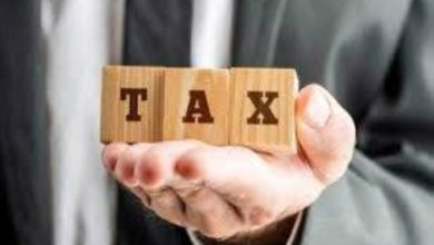 Tax breaks for Indians abroad due to COVID-19