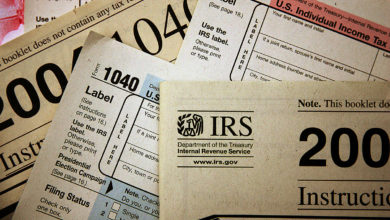Income tax bill filed under Wyoming law
