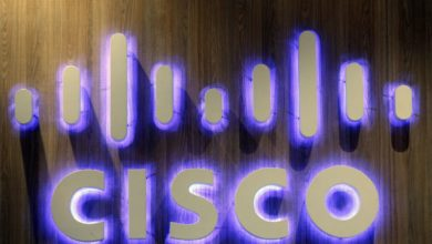 We need to balance higher corporate taxes with the need to remain globally competitive: Cisco CEO