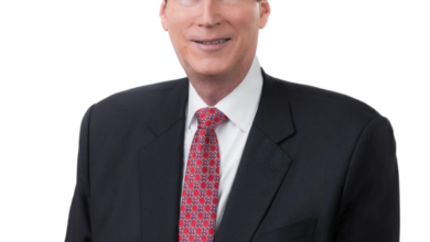 It is the time for tax planning, preparation and troubleshooting of past mistakes with tax attorney Stephen Moskowitz