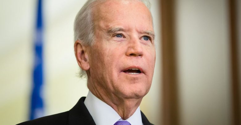 Biden wants to raise the corporate tax rate to 28%, signals for high earners could be the next