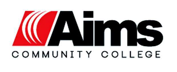 Aims Community College offers free tax preparation assistance