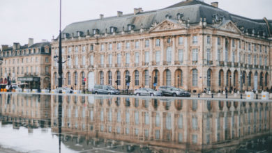 Now is the time to take advantage of tax planning in France
