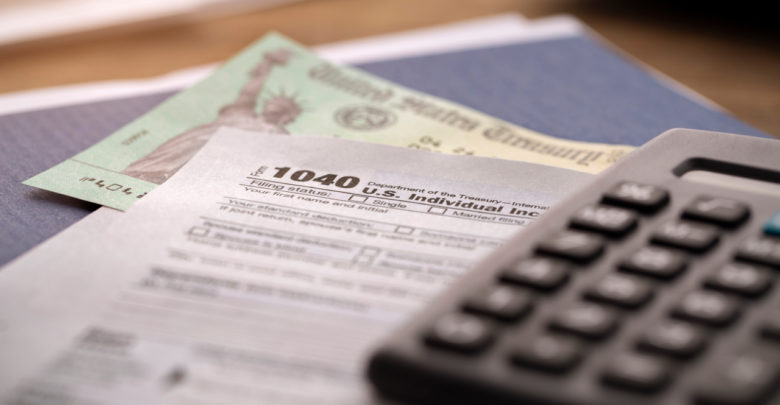 United Way offers free tax preparation services