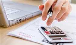 Global Tax Preparation Software Market 2021 is Growing Rapidly Worldwide in the Near Future Analysis of Top Companies