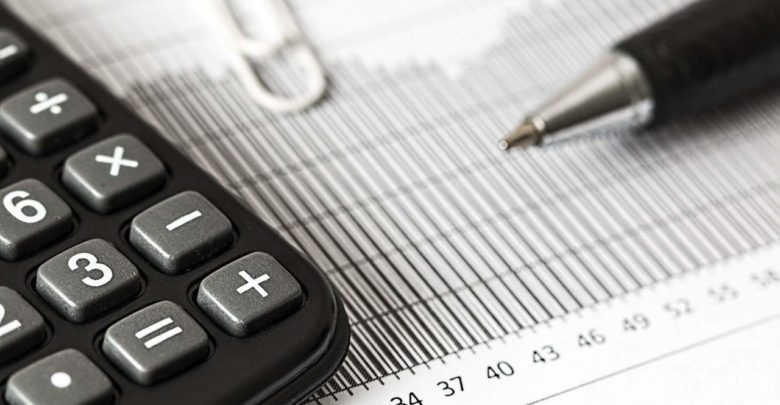 What is the difference between tax planning and tax compliance?