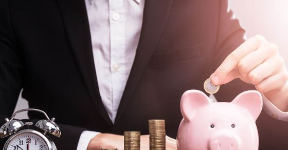 Tax Planning: Five Common Mistakes Taxpayers Should Avoid When Saving Taxes