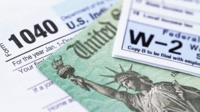 Dozens of wealthy countries save billions of dollars and hours annually by not requiring residents to fill out tax returns.  The United States should follow suit, writes Professor Beverly Moran.