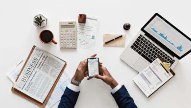 How do top tax preparation software stack up against each other?