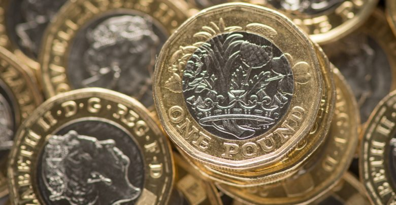 Budget 2021: How Does Personal Tax Break Freeze Affect The Pounds In My Pocket?