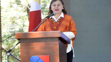 PEZA is enthusiastic about the bicam version of the corporate tax reform law