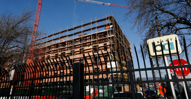 Proponents of housing construction are calling for higher corporate taxes and more equity