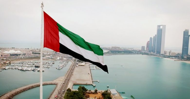 The United Arab Emirates is now one of the top ten corporate tax havens in the world