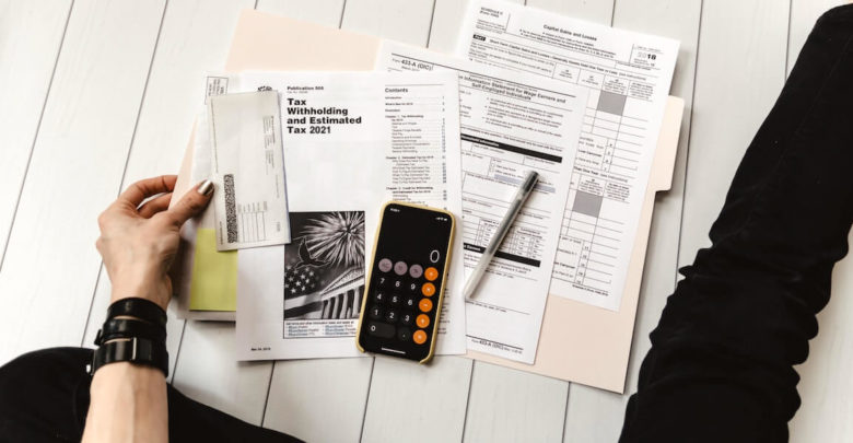 How to Get Free Philadelphia Tax Preparation in 2021