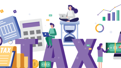 Best Free Income Tax Software for IT Returns and TDS Returns