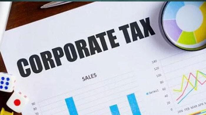 PM nods with the abolition of corporate tax exemptions