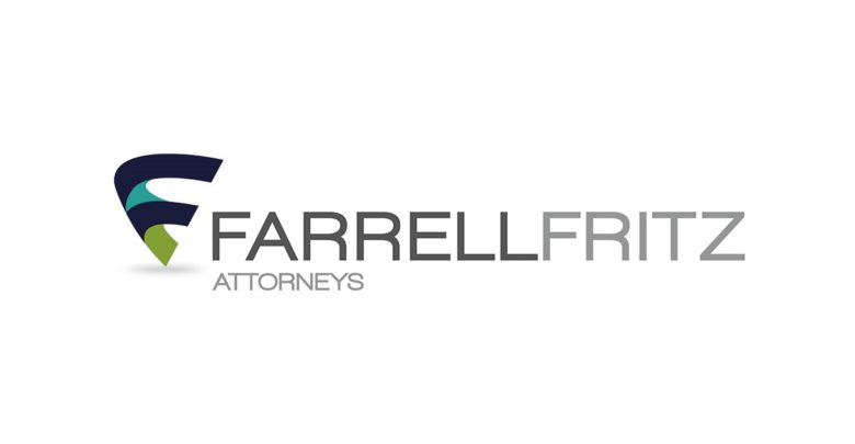 Corporate Tax Hike On The Horizon: Using Reasonable Compensation To Withdraw Value | Farrell Fritz, P.C.