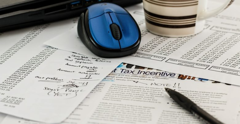 NMCAA offers two methods of tax preparation for 2020 taxes