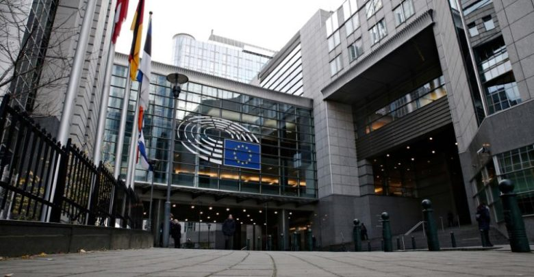 """Talks on EU corporate tax transparency law to begin """"very soon"""" - EURACTIV.com"""
