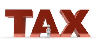 NC Counties Annoyed by COVID-19 Corporate Tax Relief Act