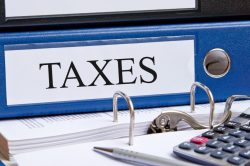 5.8% of the SA population contributes 92% to personal tax - The Citizen