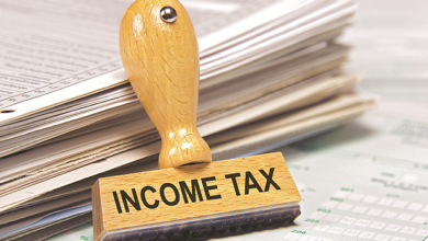 Glimmer of hope: surprisingly, personal tax cuts in fiscal year 21 increase by 2.5%