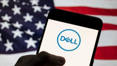 As Dell Technologies prepares to divest from VMWare, analysts anticipate spin-offs may accelerate amid a confident economic outlook