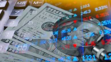 What stock market history tells us about corporate tax increases: Morning Brief
