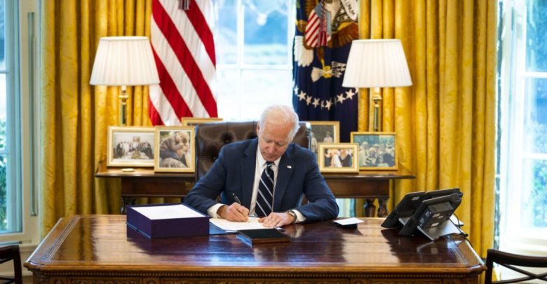 Do preventative tax planning before making changes to Biden
