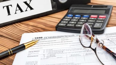 Don't overlook the pillars of tax relief now available