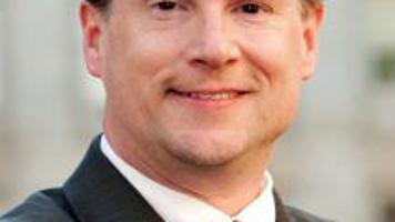 COLUMN: Corporate Income Tax Should Be a Priority Columnists