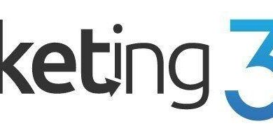 Marketing 360® Partner with 1-800Accountant - Provides SMB customers with payroll, tax preparation, and accounting services in Colorado