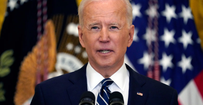 Biden's corporate tax hikes could have a negative impact on wages and jobs, economic watchdogs say