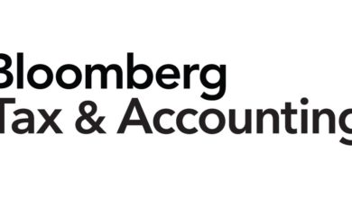 Bloomberg Tax & Accounting announces updates to the Corporate Tax Analyzer