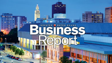 Hot Button Issues Redrawing Lines in America Businesses