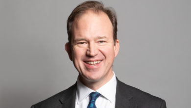 UK minister rejects calls to extend social investment tax breaks The Social Enterprise Magazine
