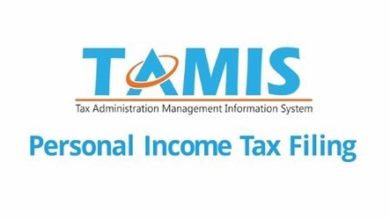 BRA extends the deadline for filing income tax