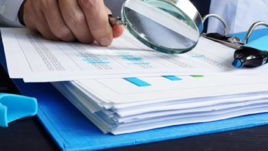 How Your State Corporate Income Tax Reporting Regulations Could Change Canadian Underwriters