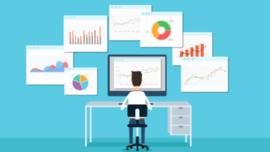 Tax Preparation Software Market Analysis 2021 |  COVID-19 effects on top key players