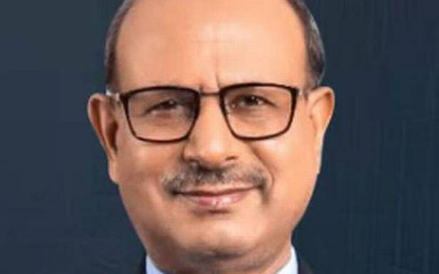 Extension of the corporate tax reduction to industrial brownfield projects: JSPL MD